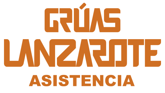 Grúas Lanzarote Asistencia SL: Grúas Arrecife.